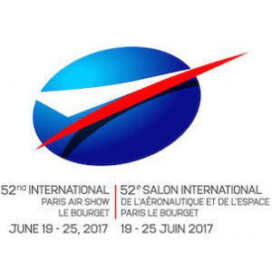 Meet CALY Technologies at International Paris Air Show Le Bourget